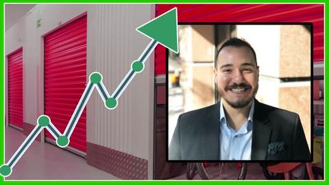 Analyzing Self Storage Businesses for Maximum Profit