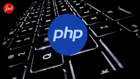 PHP dari Nol Hingga Gol!: Kupas Tuntas PHP Programming