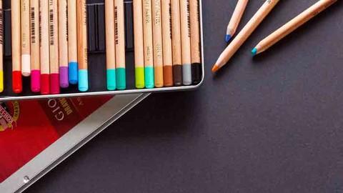 Menjadi Kreatif : Modal Memenangkan Persaingan