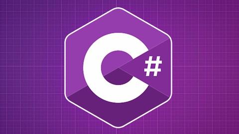 Apprendre C# et le développement logiciel avec WPF | 2021