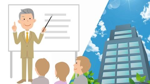 【個人事業で手軽に起業】サラリーマンや公務員だった人が定年後に個人事業を始める方法