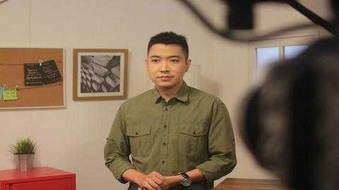 Membangun Reputasi Melalui Media Indonesia