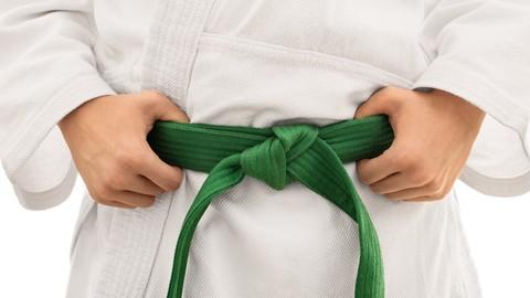 Lean Six Sigma Green Belt: LSSGB Practice Tests
