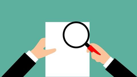 ISACA (CISA) Certification Preparation : Practice Exams 2021