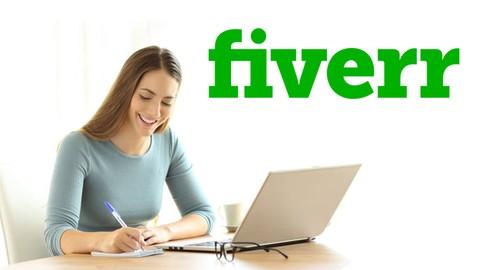 Fiverr Freelance 2020: Exact Steps to Earn Money on Fiverr