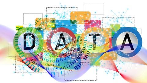 Aprenda a importar dados no R, IMPORT E EXPORT
