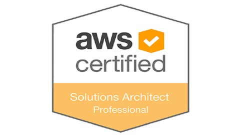 AWS Solutions Architect Professional SAP-C01   Practice exam