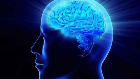 Autoconhecimento |  Aprenda o Segredo de Ouvir Subconsciente