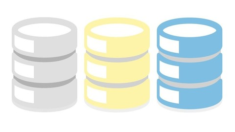 Oracle Apps DBA 12.2