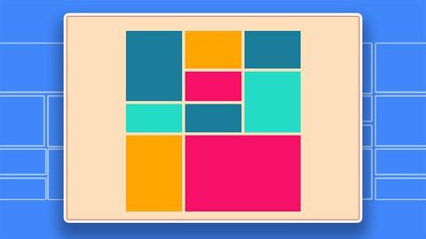 Mastering CSS Grid