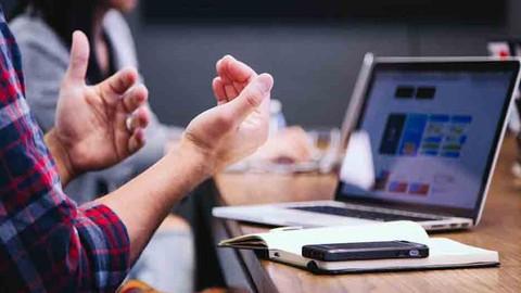 Mengatasi Kendala Kerjasama di Tempat Kerja