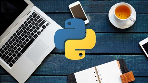The Complete Python 3 Course for Beginners | Learn By Doing