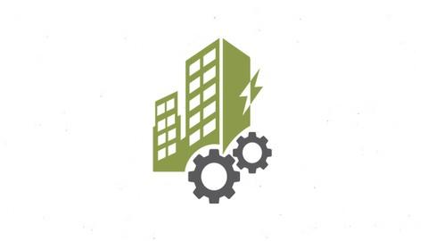 BMS - Building management system