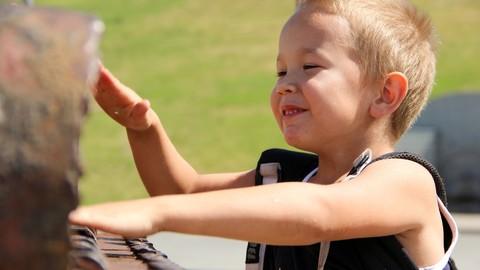 PIANO PARA NIÑOS: Ideas para Jugar con tus Hijos o Alumnos