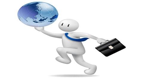 Oracle 1Z0-209 Comm. Billing Revenue Mgmt Server Admin Exam