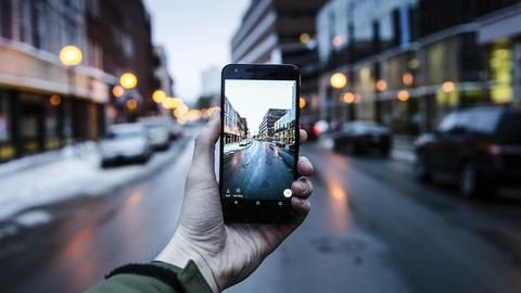Building iOS Object Detection App with Mobilenet ML model