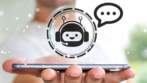 RASA :Build and Deploy Chatbot On The Cloud (100% FREE) 2021