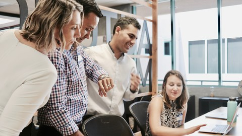 Building Business Communication Skills in the Modern World