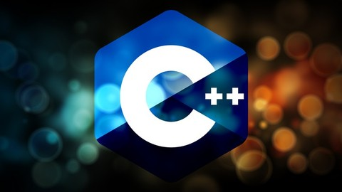 Programming For Beginners with c++ (part 1)