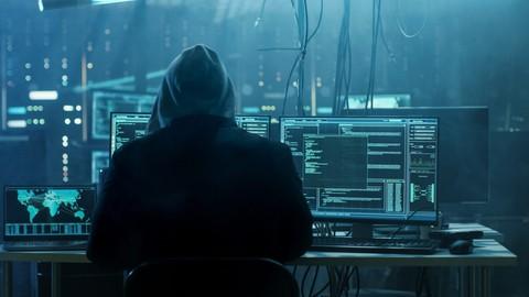 EC-Council 312-50 - Certified Ethical Hacker (CEH) v10 Exam
