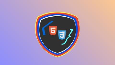 Основы Веб-Разработки. HTML и CSS