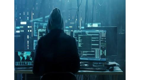 EC-Council EC0-350 Certified Ethical Hacker (CEH v8) Exam
