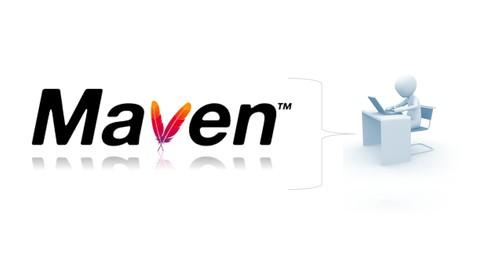 Apache Maven for Beginners