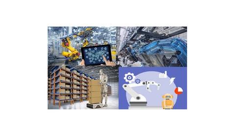 Intelligent Manufacturing System