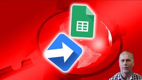 Google Apps Script Project Sheet UI custom Functions