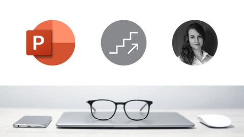 Use PowerPoint Like a Professional Designer