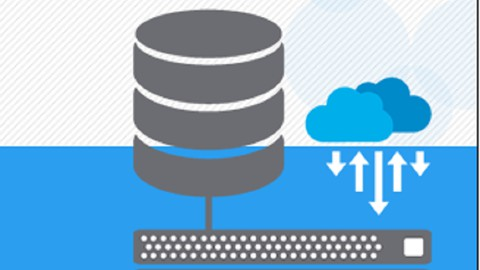 Oracle Application & Database Upgrade Patch 2021-22