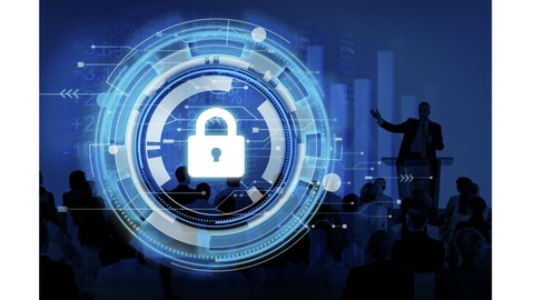 ECCouncil 712-50 Chief Information Security Officer (CCISO)