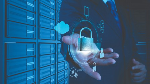 CISSP - Certified Information Systems Security Professional