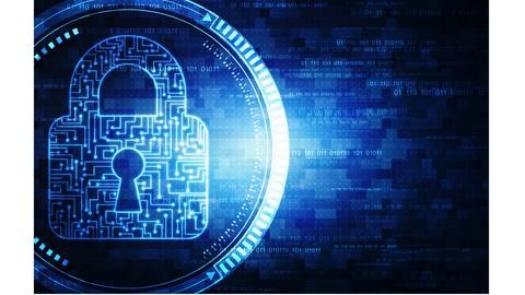 CISSP-ISSMP Information Systems Security Management Professi