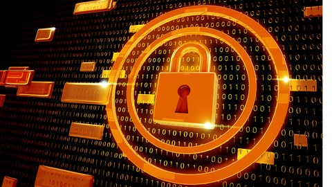 CISSP-CSSLP Certified Secure Software Lifecycle Professional