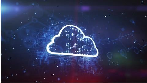 CLO-001 CompTIA Cloud Essentials Practice Exams
