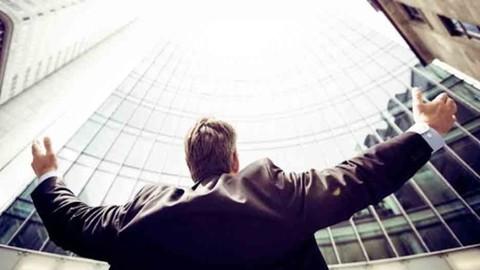 Miliki Mentalitas Pemenang Dalam Bekerja
