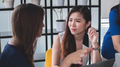 Building Negotiation Skills in the Modern World
