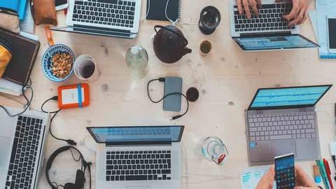 Kecerdasan Emosional (EQ) di Tempat Kerja
