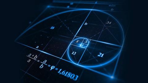 Trading con Fibonacci: El análisis técnico más profesional