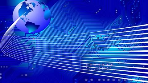 TB0-121 TIBCO Active Matrix BPM Solution Designer Exam
