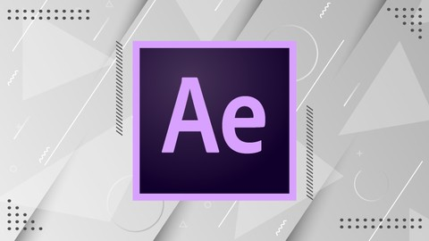After Effects - Motion Graphics For Beginners