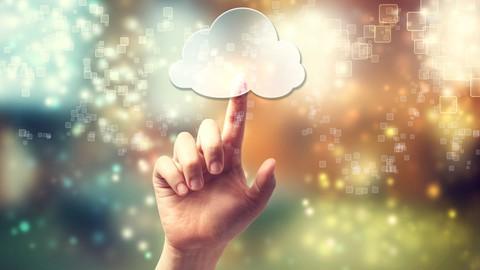 Alibaba ACA Cloud Computing Certification Practice Exam