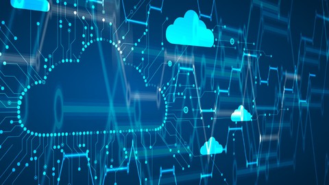 Magento Certified Professional Cloud Developer