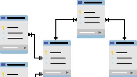 Bancos de dados relacionais e SQL