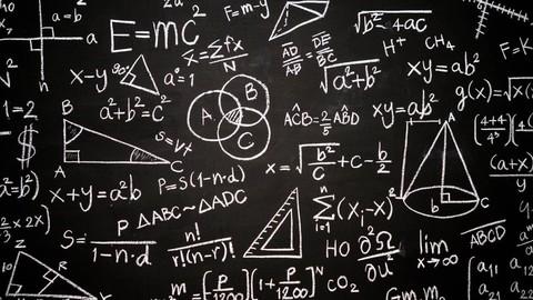 Matemática Básica 2 (álgebra )