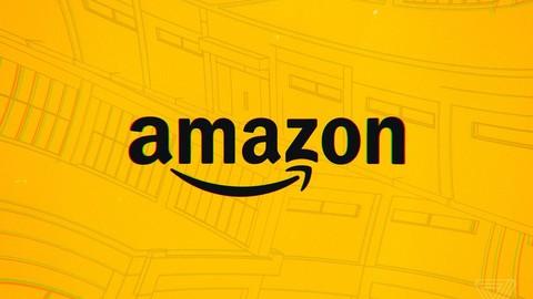 Amazon Seller Central Acct Basics & Million Dollar Listing