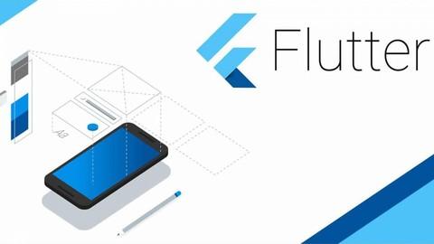Criando Aplicativo Flutter Delivery e Mysql