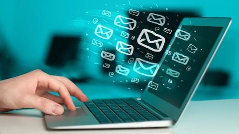 Salesforce Certified Marketing Cloud Administrator