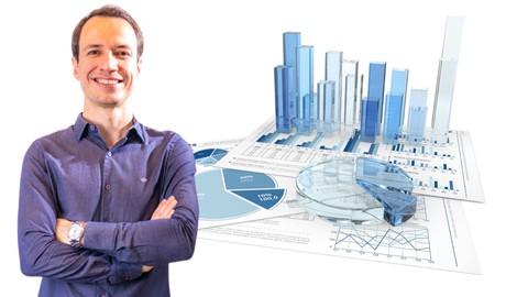 Gestão financeira para pequenos negócios